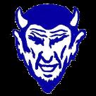 Sedan High School  logo