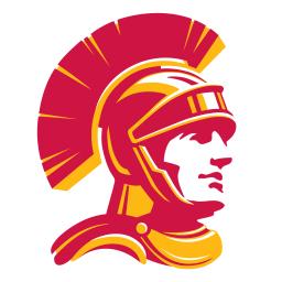 Seton Catholic Preparatory High School logo