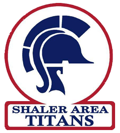 Shaler Area High School