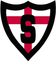 Shanley High School logo