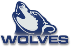 Shawnee High School  logo