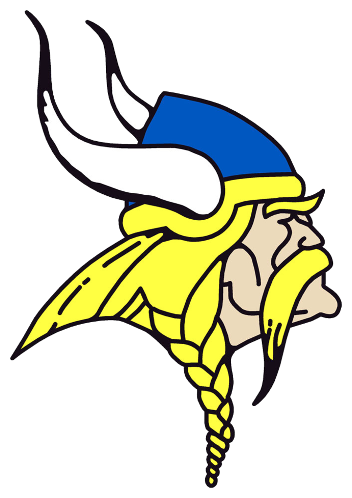 Sheboygan North High School logo