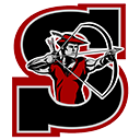 Sherwood High School logo