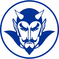 Shore Regional High School logo