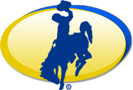 Shoshoni High School logo