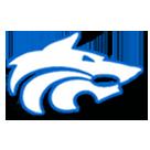 Sierra High School - Manteca logo