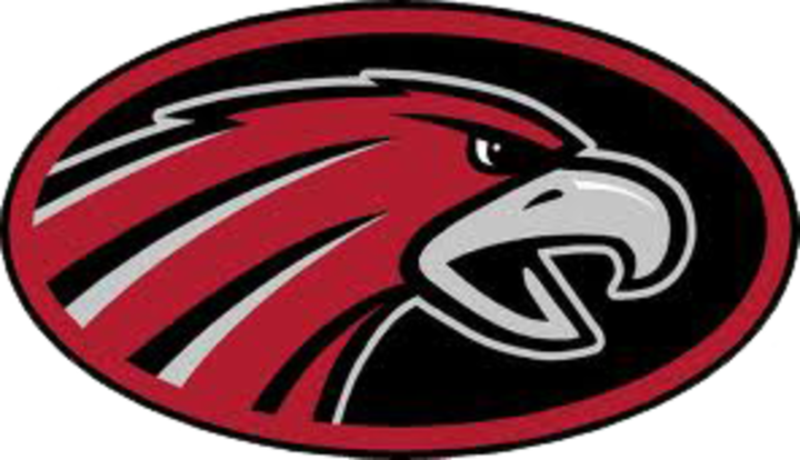 Signal Mountain Middle High School logo