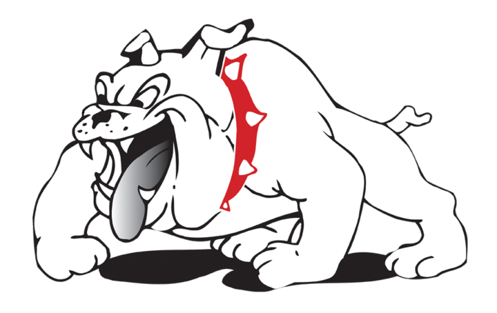 Sikeston High School logo