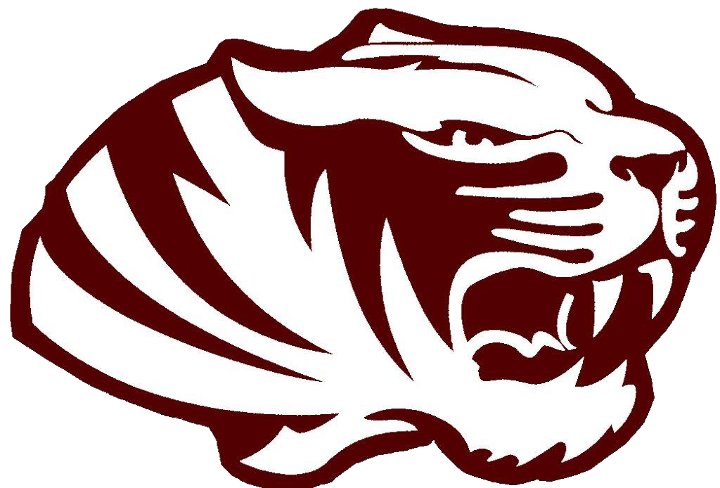 Silsbee High School logo