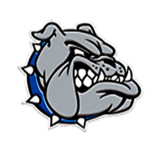 Silver Bluff High School logo
