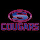 Simpson County Academy logo