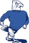 Sinclair Elementary School logo