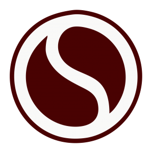 Sinton High School logo