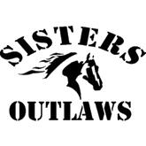 Sisters High School logo