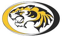 Smith-Cotton High School logo