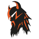 Smoky Valley High School  logo