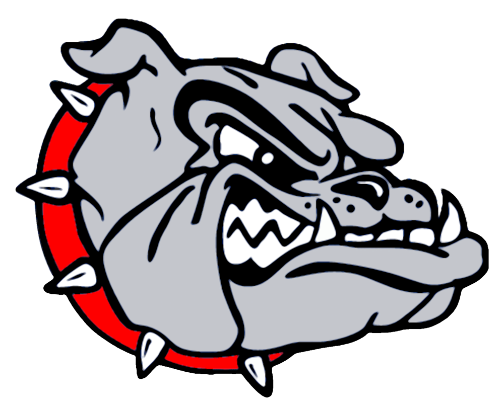 Socorro High School logo