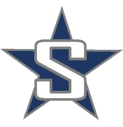 Soldotna High School logo