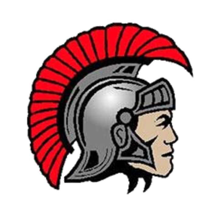 Somerset High School logo