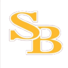 South Bend Jr/Sr High School logo