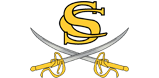 South Carroll High School logo