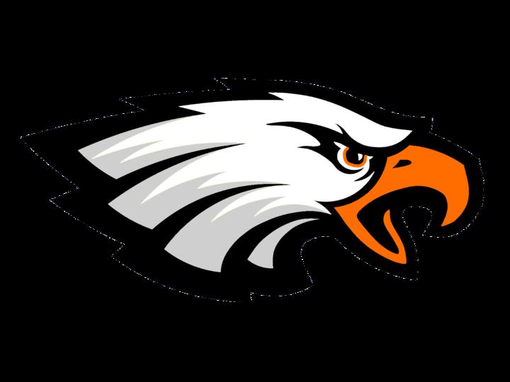 South Charleston High School logo