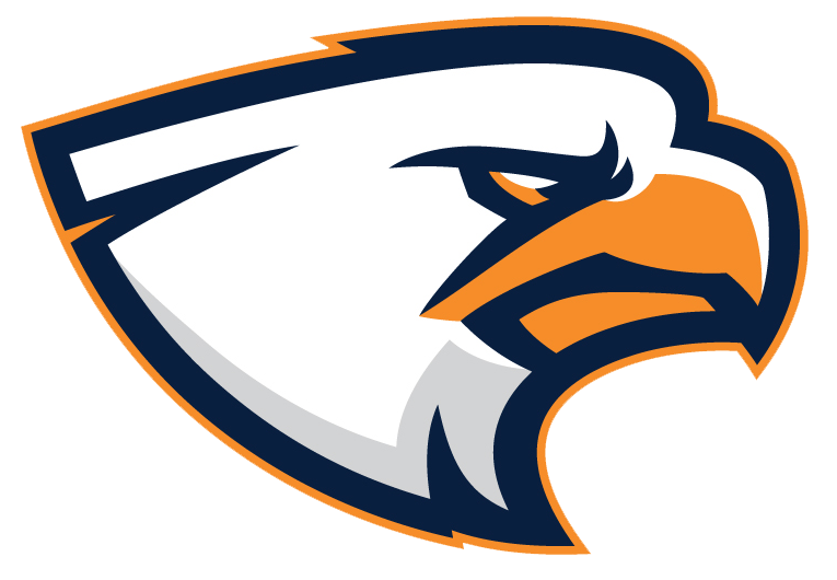 South Cobb High School logo