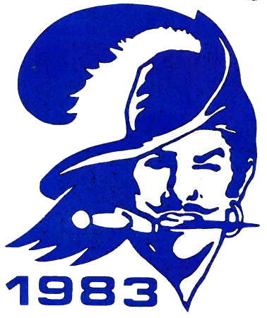 South Dade High School logo
