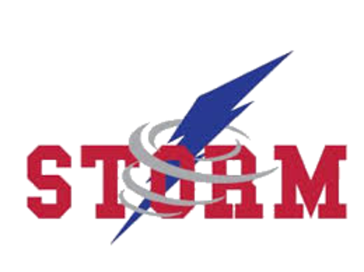 South Elgin High School logo