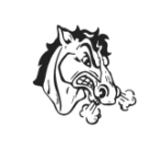 South Fork High School logo