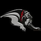 South Fork High School logo