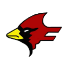 South Haven High School logo