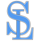 South Lenoir High School logo
