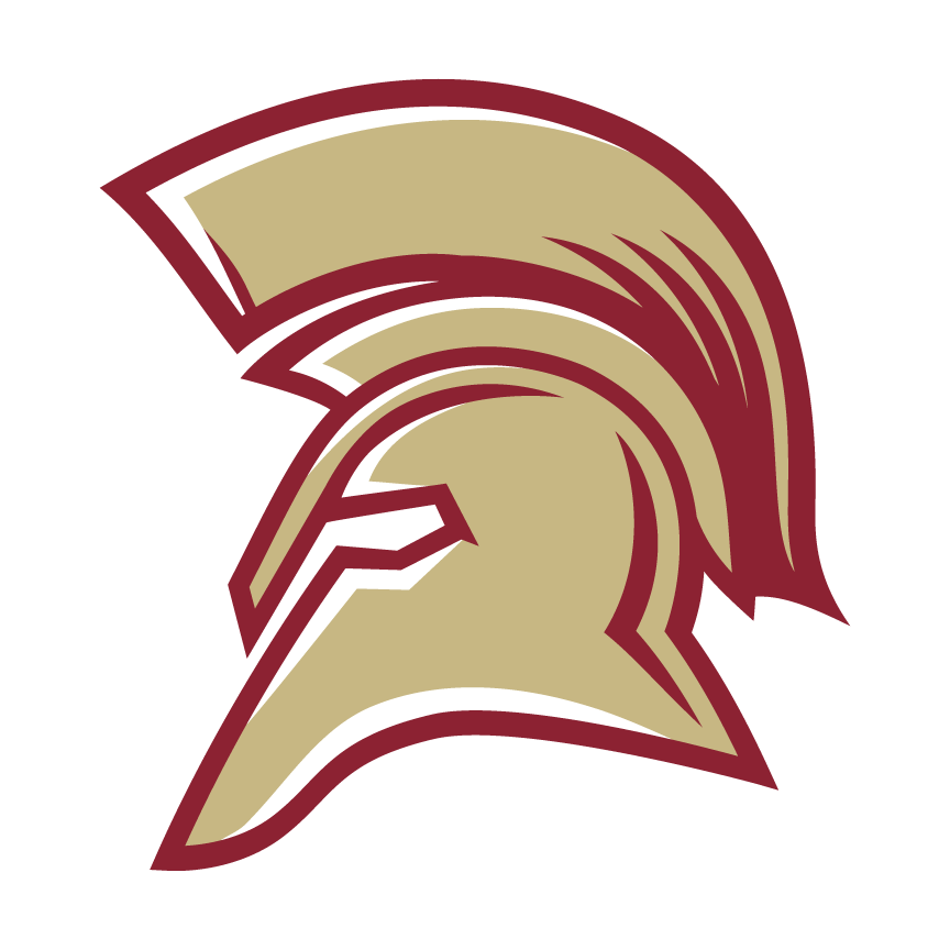 South Paulding High School logo