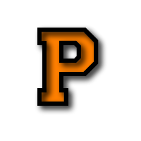 South Pittsburg High School logo