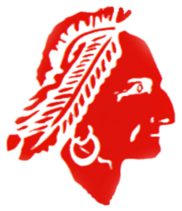 South Point High School logo