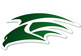 South Walton HS logo