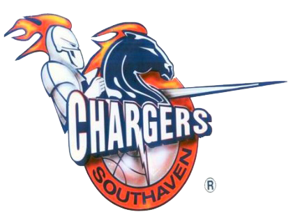 Southaven High School logo