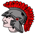 Southeastern Local High School logo