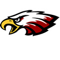 Southern Boone County High School logo