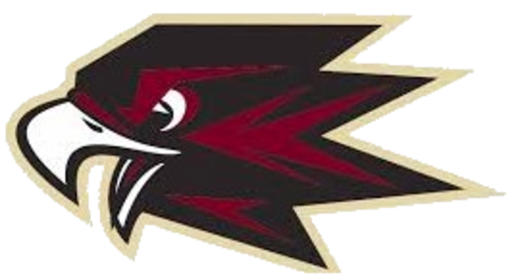 Southridge High School logo