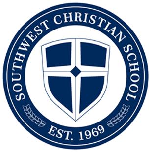 Southwest Christian School - Fort Worth logo