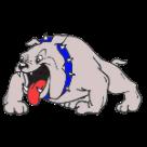 Sparta High School logo