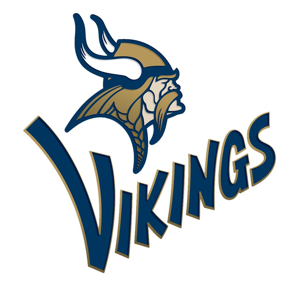 Spartanburg High School logo