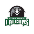 Spoon River Valley High School - Co-op Cuba   logo