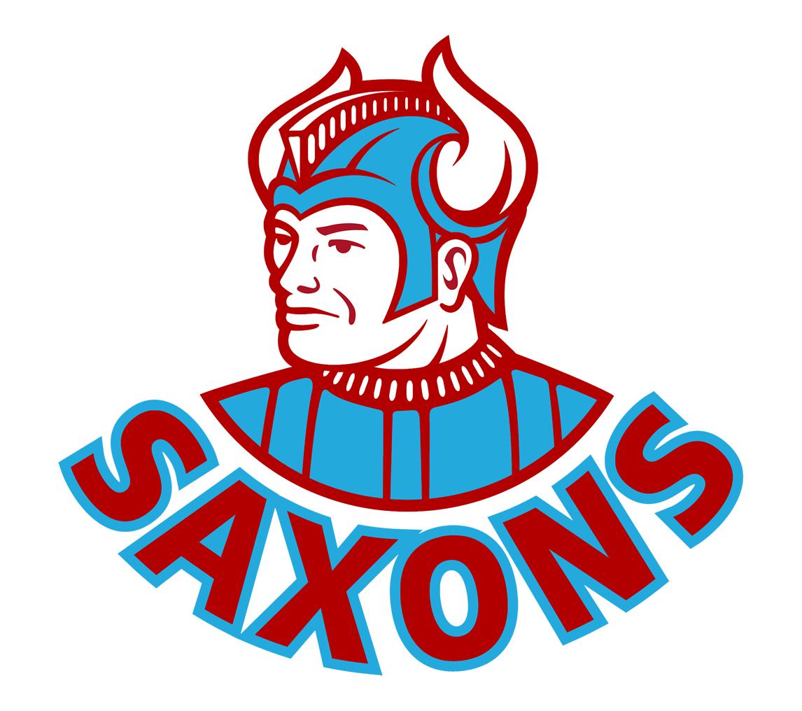 Sprague High School logo