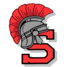 Springfield High School - Akron logo
