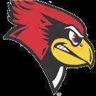 St. Anne Community High School logo