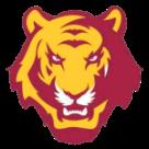 St. Benedict High School logo