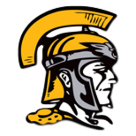 St. Bernard-Elmwood Place High School logo